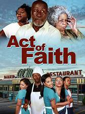 act_of_faith_2014 movie cover