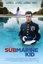 the_submarine_kid movie cover