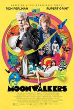 moonwalkers movie cover