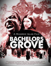 bachelors_grove movie cover