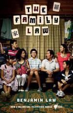 the_family_law movie cover