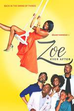zoe_ever_after movie cover