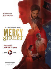 mercy_street_2016 movie cover