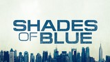 Shades of Blue photos