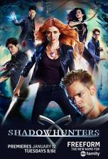 shadowhunters_the_mortal_instruments movie cover