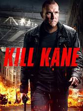 kill_kane movie cover
