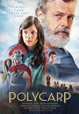 polycarp_2015 movie cover