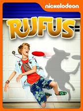 rufus movie cover