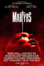 martyrs_2016 movie cover