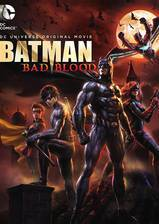 batman_bad_blood movie cover
