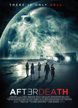 afterdeath movie cover