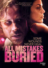 all_mistakes_buried movie cover