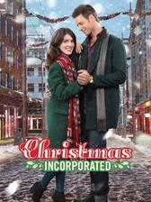 christmas_incorporated movie cover