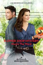 flower_shop_mystery_mum_s_the_word movie cover