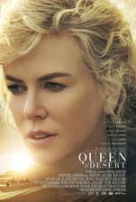 queen_of_the_desert movie cover