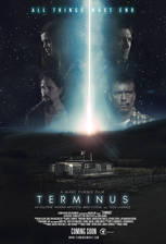 terminus_2016 movie cover