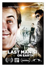 the_last_man_s_on_earth movie cover