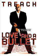 love_and_a_bullet movie cover