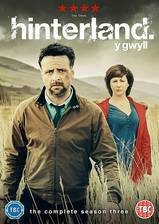 hinterland_2013 movie cover