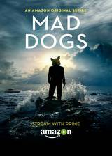 mad_dogs_2016 movie cover