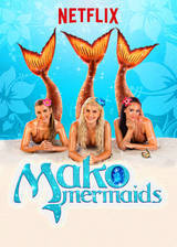 mako_mermaids movie cover
