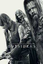 outsiders_2016 movie cover