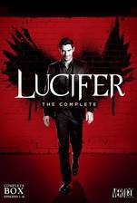 lucifer_2015 movie cover