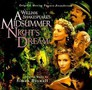 A Midsummer Night's Dream movie photo