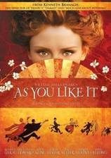 as_you_like_it_2009 movie cover