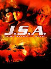 j_s_a_joint_security_area movie cover