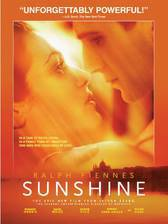 sunshine_2000 movie cover