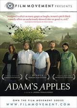 adam_s_apples movie cover