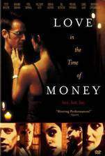 love_in_the_time_of_money movie cover