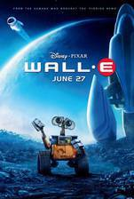 wall_e movie cover
