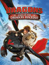 dragons_dawn_of_the_dragon_racers movie cover