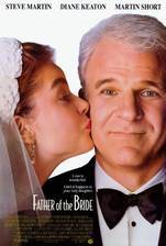 father_of_the_bride movie cover