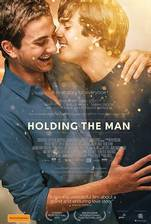 holding_the_man movie cover