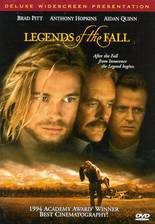 legends_of_the_fall movie cover