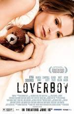 loverboy movie cover