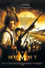 the_mummy_1999 movie cover
