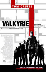 valkyrie_2008 movie cover