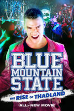 blue_mountain_state_the_rise_of_thadland movie cover