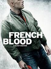 french_blood movie cover