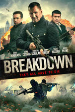 breakdown_2016 movie cover