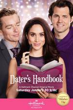 dater_s_handbook movie cover