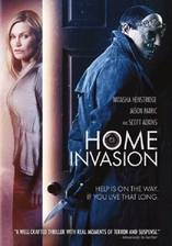home_invasion_2016 movie cover