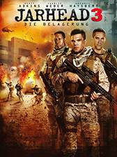 jarhead_3_the_siege movie cover