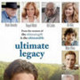 The Ultimate Legacy movie photo