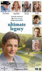the_ultimate_legacy movie cover