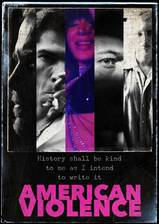 american_violence movie cover